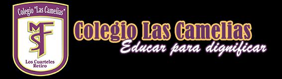 Colegio Las Camelias