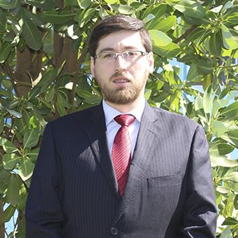 Manuel Alonso Hernandez Flores