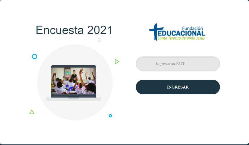 Encuesta 2021